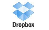 ABUKAI with DropBox