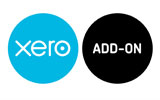 Xero Integrates with ABUKAI